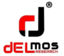 Delmos Research